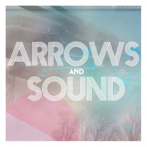 Arrows & Sound Coverart